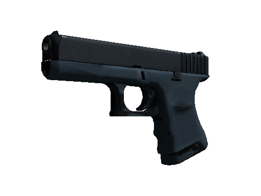 Glock-18 | Night (Field-Tested)