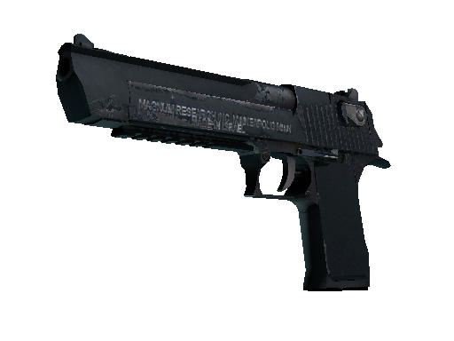Desert Eagle | Night (Field-Tested)