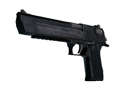 Desert Eagle | Night (Battle-Scarred)