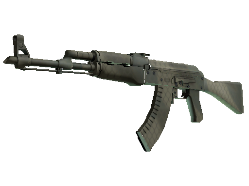 AK-47 | Safari Mesh (Factory new)