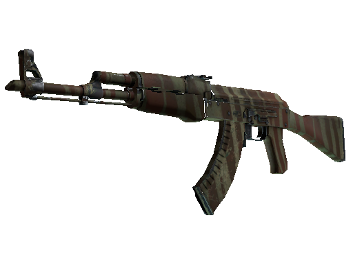AK-47 | Predator (Field-Tested)
