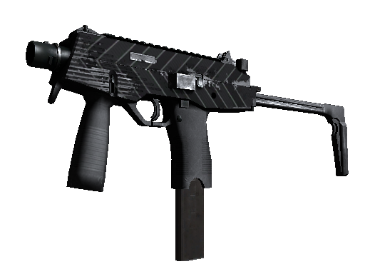 MP9 | Dart (Field-Tested)