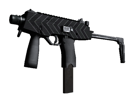 MP9 | Dart (Factory new)