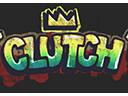 Sealed Graffiti   Clutch King