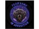 Sticker | Fearsome