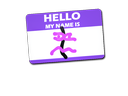 Sticker | Hello XM1014
