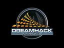Sticker | DreamHack Winter 2014 (Foil)