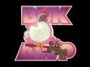 Sticker   BukAWP