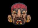 Sticker | Ancient Marauder