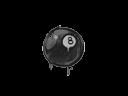 Sealed Graffiti   8-Ball (Shark White)