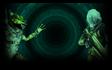 EDF5 Profile Background -ENEMY01