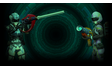 EDF5 Profile Background -WING DIVER