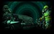 EDF5 Profile Background -FENCER
