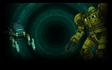 EDF5 Profile Background -VEHICLE02