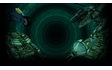 EDF5 Profile Background -VEHICLE01