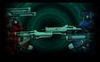 EDF5 Profile Background -POWERED EXOSKELETON