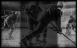Hockey Manager 20 20 - Hockey Game