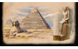 Age of the Pharaohs