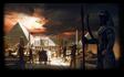 Anubis Guardians of Giza