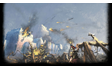 Roman Siege