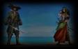 Buccaneer or Piracy