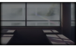 TC - Room2