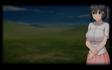 Country Girl Keiko