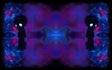 Seen Nebula