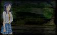 Ruri Background 02