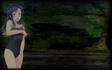Ruri Background 04
