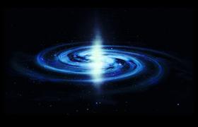 Galaxy [Blue]