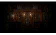 The Chapel Profile Background