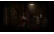 The Detective's Office Profile Background