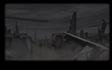 Heartland City Ruins