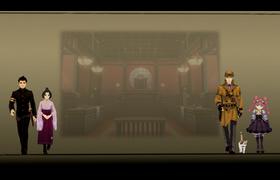 Ryunosuke and Co.