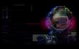 HUN-73R Epic