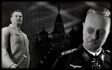 Moscow Invasion [Chronicle]