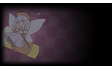 Lilibri Profile Background