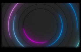 Circle [Neon]