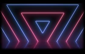 Triangle [Neon]