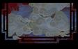 Lunar New Year 2020 - Clouds