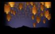Lunar New Year 2020 - Lanterns