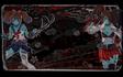 Background_SAYAKA and ANZU