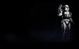 Clone Trooper Heavy New Era