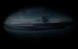 U-Boat Type VIIB