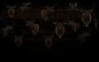 Wall of Deeeeeeer