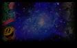 Pac-Man & Xevious