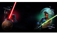 Sith vs Jedi