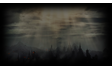 A New Dawn Rises