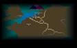 Patton's Best Map